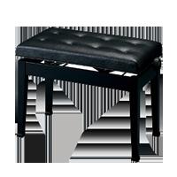 ピアノ用ベンチ椅子